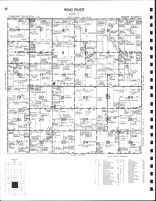Code 17 - Wing River Township, Wadena County 1979